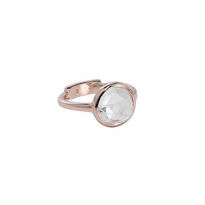Trailblaze Ring