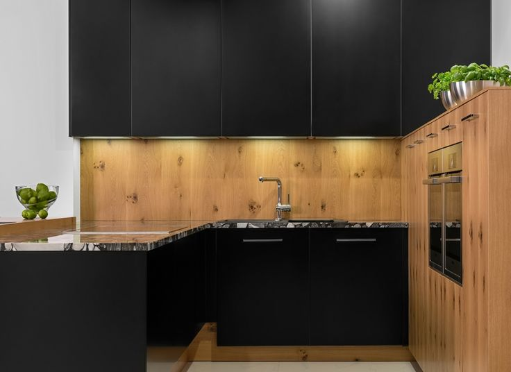 Moderne-schroder-kuchen-55 schröder küchen küche ohne griffe - moderne schroder kuchen