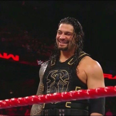 My beauitful sweet angel Roman   Your smile lights up your beauitful face and you and your smile makes my heart sing my angel   I love you to the moon and the stars and back again my love