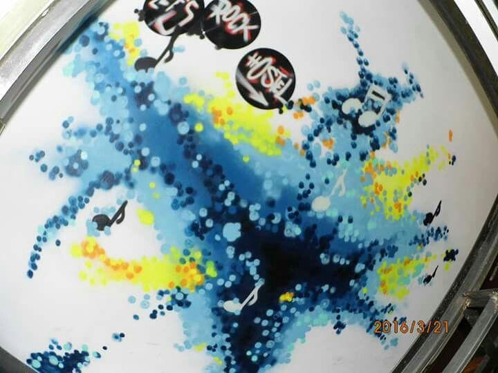 Reklama Graffiti Zmalujmy Cos  Tel.780-086-868
