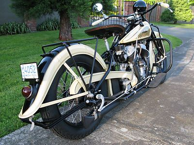 Indian : chief in Indian | eBay Motorcycles