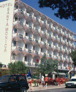 Vannak dolgok, amin nem szabad sokat gondolkodni. Ilyen például egy mallorcai nyaralás júniusban :)  http://www.kereso.elfida.hu/foglalas/spanyolorszag-mallorca-el-arenal/santa-monica/santa-monica/repulo/felpanzio/76064864?agency_id=41  #Mallorca #Spanyolország #utazás #nyaralás #nyár