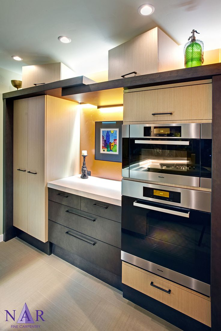 9 best nfc portfolio gold river fun classic images on for Kitchen remodel yuba city ca