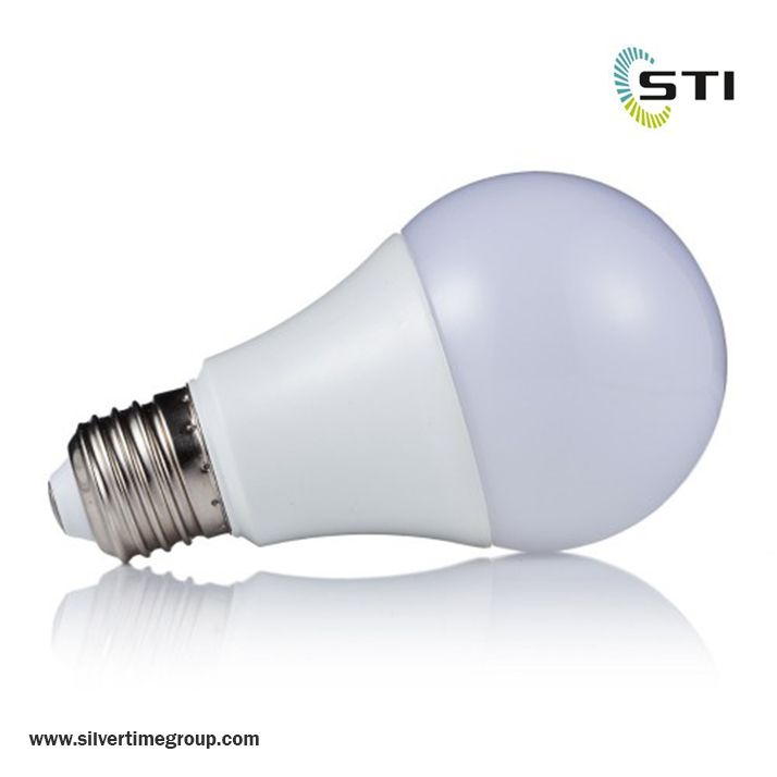 Looking For Light Bulbs 30watts Light Bulbs 30w That Save Energy And Energy Efficient Bulb That Use For Lightning From Silver Tim Led Bulb Rgb Led Lights Bulb