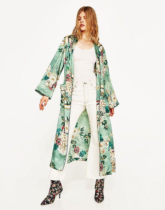 kimono_vestido_Zara_3z