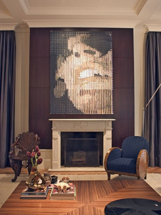17 best images about asymmetrical board on pinterest. Black Bedroom Furniture Sets. Home Design Ideas