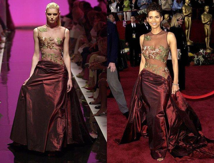 S l fashions evening dresses oscar