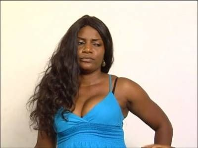 LADIES WITH CLASS – NOLLYWOOD MOVIES 2017 LATEST | AFRICAN MOVIES 2017 LATEST -  Click link to view & comment:  http://www.naijavideonet.com/video/ladies-with-class-nollywood-movies-2017-latest-african-movies-2017-latest/