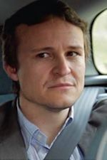 damon herriman gaydamon herriman flesh and bone, damon herriman interview, damon herriman facebook, damon herriman, damon herriman breaking bad, damon herriman battle creek, damon herriman house of wax, дэймон хэрриман, damon herriman imdb, damon herriman height, damon herriman net worth, damon herriman justified, damon herriman married, damon herriman scorpion, damon herriman offspring, damon herriman partner, damon herriman girlfriend, damon herriman gay, damon herriman twitter