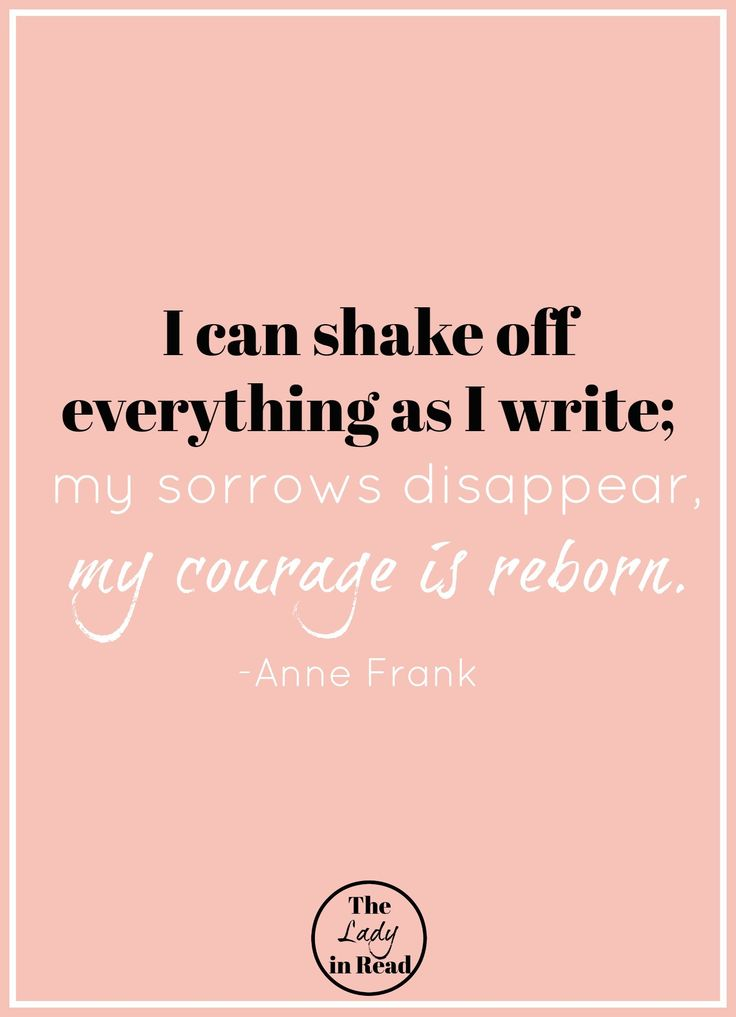 quotes for writers 25 quotes that will inspire you to be a fearless writer because mistakes are the portals of discovery.
