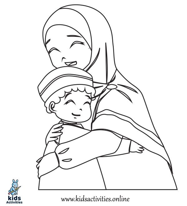 Best 10 Free Printable Mothers Day Coloring Pages Kids Activities Mothers Day Coloring Pages Mothers Day Coloring Sheets Coloring Pages