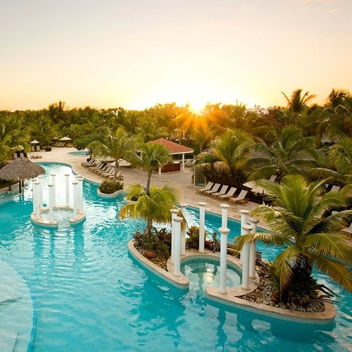17 best images about punta cana on pinterest resorts for Dominican republic vacation ideas