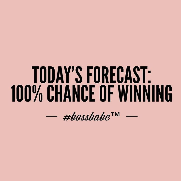 Enjoy it! Join the #Bossbabe Netwerk (Click The Link In Our Profile Now! ) Follow @bossbabealex & @millennialrichgirl  now for more inspo!