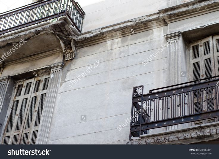 stock-photo-new-classic-house-in-athens-first-floor-with-crafted-iron-handrails-marble-balconies-wooden-590914019.jpg (1500×1093)