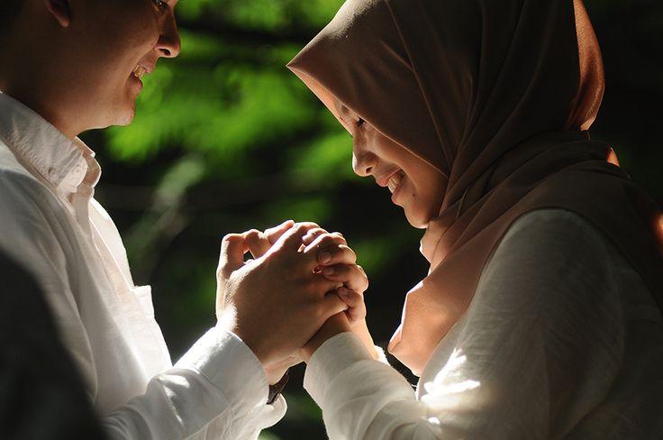 Rani & Tedda Bersatu