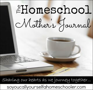 As We Walk Along the Road: Homeschool Mother's Journal: My Father's World Week 16 (Dec.6, 2103)