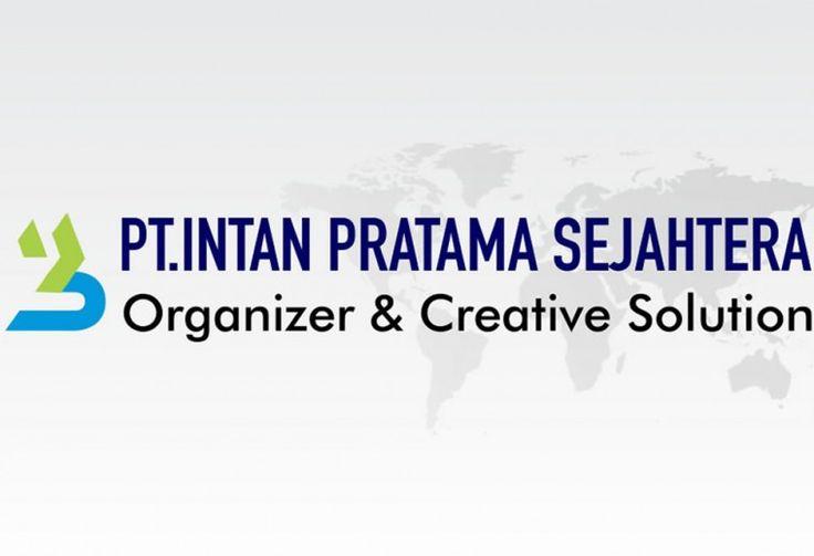Logo Design PT. INTAN PRATAMA SEJAHTERA oleh ATDIV.com - http://www.atdiv.com