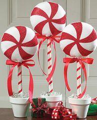 16260-Christmas-Arizonapottery