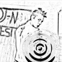 DJ N WEST INTRODUCTION by DJ N WEST on SoundCloud