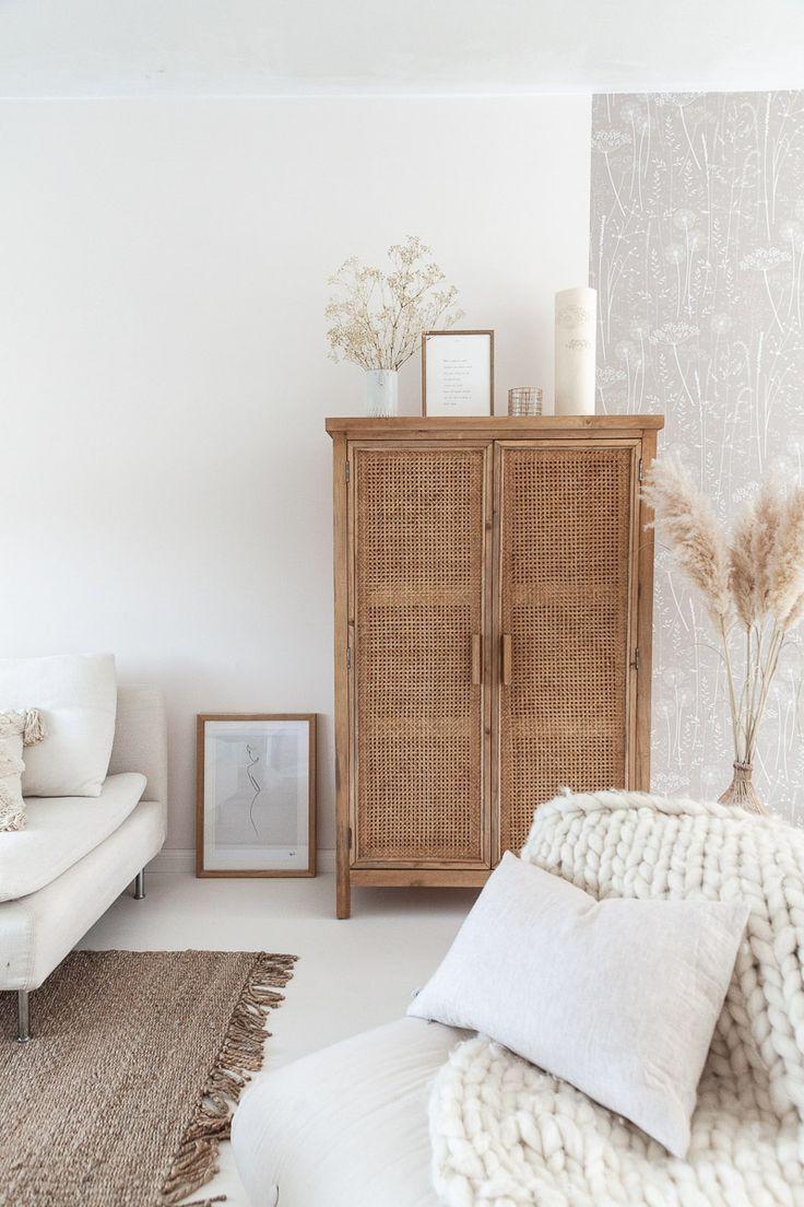 Interieur Passion Home Textiles elle interieur - blog interieur & lifestyle in 2019