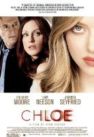 Chloe Online. Watch Chloe Online HD Stream online subtitle. Get Full Watch Chloe (2010) Online. A doctor hires an escort to seduce her husband, whom she suspects of cheating, though unforeseen events put the family in danger.
