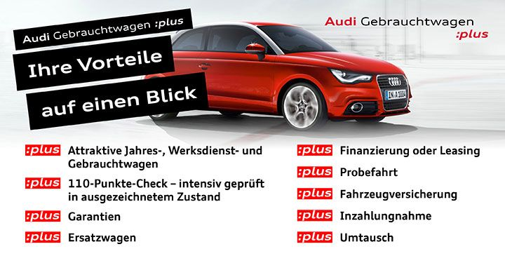 Audi A3 Sportback Ambition 2 0tdi S Tro 103kw Navi B Diesel1591117216 In 2020 Audi A3 Sportback Audi Audi A3