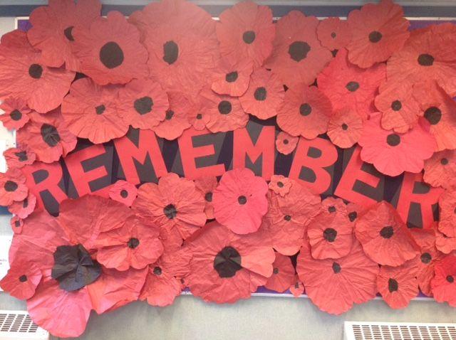 Image result for remembrance day books kindergarten
