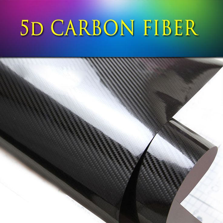 Find More Stickers Information about Black Premium Glossy 3D carbon fiber High gloss glossy 5D Carbon Fiber Vinyl Wrap film Sticker air bubble free 1.52x2m(5x7ft),High Quality sticker vinyl,China stickers wine Suppliers, Cheap stickers fruit from ROCOL on Aliexpress.com