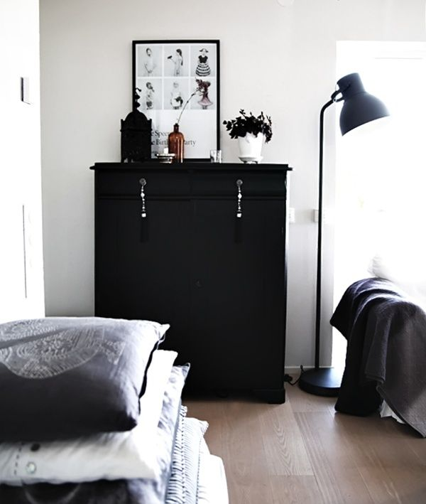 1000 images about hektar ikea staande lamp on pinterest ikea floor lamps and lamps. Black Bedroom Furniture Sets. Home Design Ideas