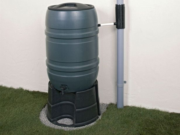 96 best images about water collection systems for barn on for How to make your own rain barrel system