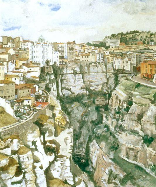 1283 best Peinture: Afrique du Nord, Algérie, Maroc, Tunisie images on Pinterest | Africa ...