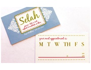 At 1800PostCards.com, we provide a quality service of printing business cards having creative thought and knowledgeable quality assurance by which you can leave a professional, lasting impression with custom-made business cards. For More Information Please visit  http://www.1800postcards.com/businesscards