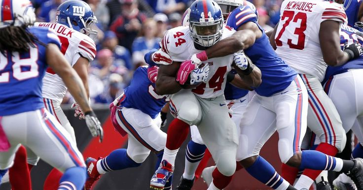 Buffalo Bills' high-priced defense not paying off just yet -  Associated Press 8:39 p.m. EDT October 7, 2015 -    Coach Rex Ryan insists it's premature to start judging the Buffalo Bills' high-priced defense on a few inconsistent performances a month into the season.