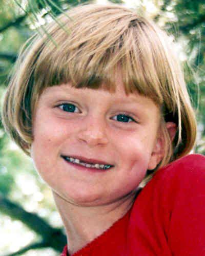 249 best Amber Alert images on Pinterest Amber alert, Missing - missing person template