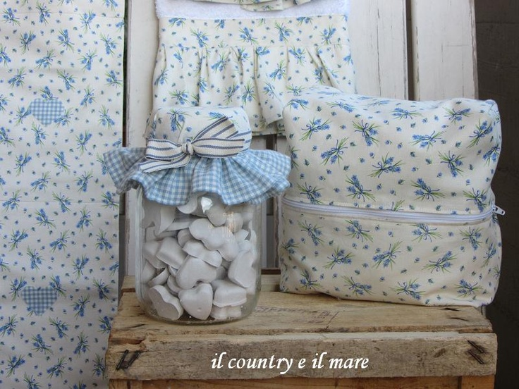 30 best bagno images on Pinterest | Country style, Rustic style and ...