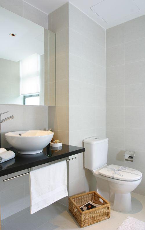 Stylish Hdb Bathroom 1 Bathroom Pinterest Bathroom Interior Bathroom Interior Design And