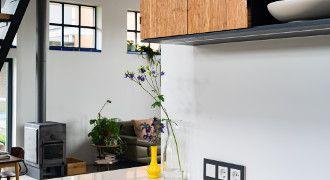 Keukenkast Op Maat : Best keukens op maat images