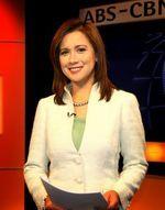 "Sen. Tito Sotto's ""Utang Na Loob"" Mentality on CNN's Pagpag story #cjontrial #noynoying #cjtrial"