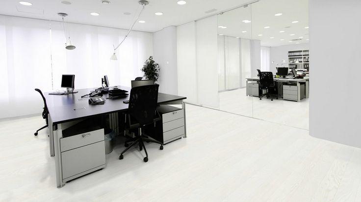#elzap #meblebiurowe #meble #furniture #poland #warsaw #krakow #katowice #office #design #officedesign #fittedcarpet #workspace #white #space www.elzap.eu