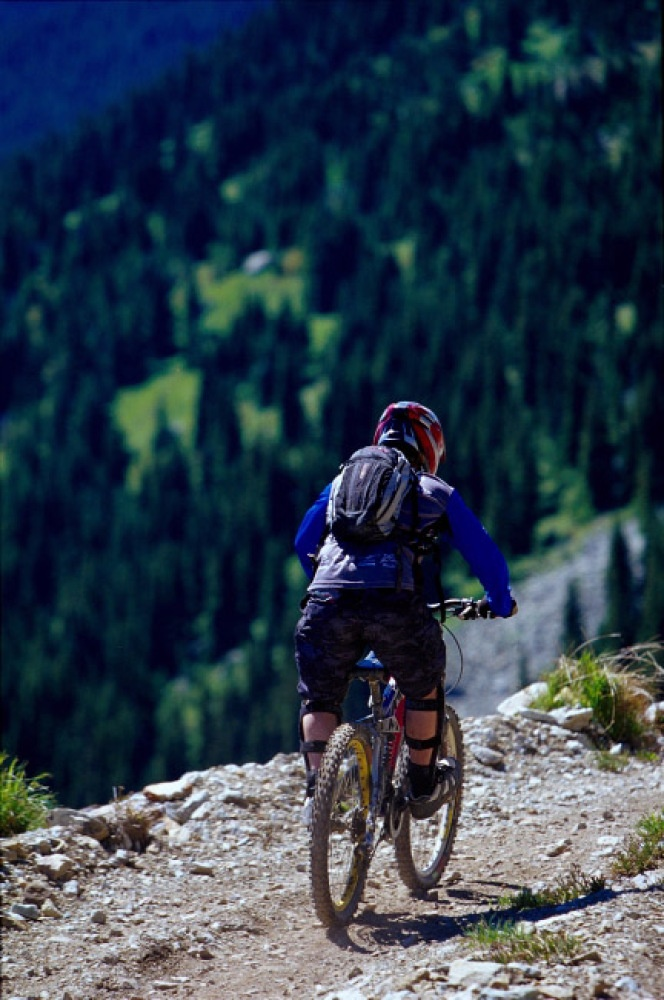 51 Best Whistler Biking Images On Pinterest Biking Mountain And