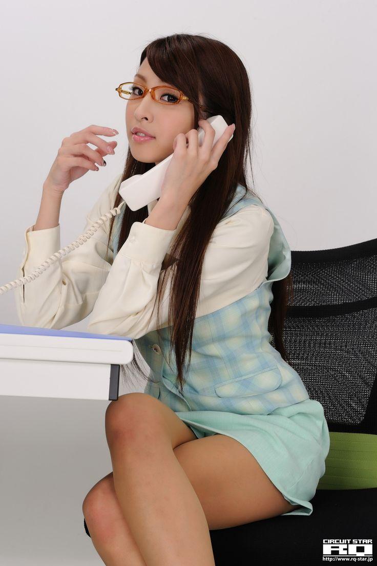 #asiangirls #japangirls #girl #girls