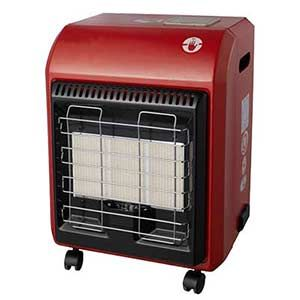 APG Appliance -21 years professional manufacturer and exporter of high quality gas&electric room heaters. Contact us at http://www.apg-appliance.com
