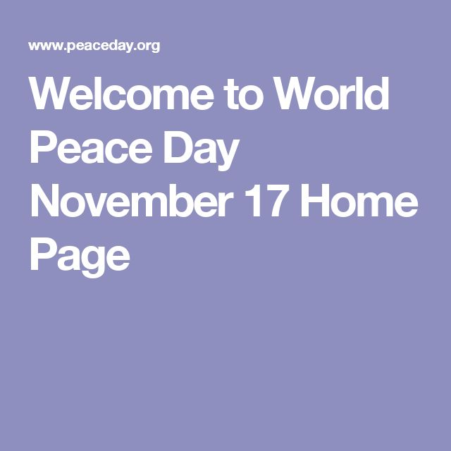 Peace One Day Quotes: 25+ Best World Peace Day Ideas On Pinterest