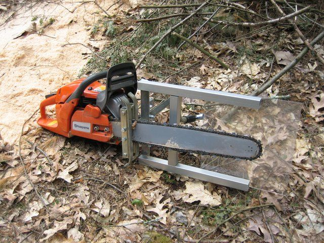 anyone remember where the great deal on the husky chainsaws were? - AR15.Com Archive
