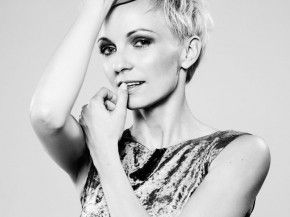 Ania Wyszkoni celebruje rzeczywistość :) http://www.eksmagazyn.pl/wazny-temat/ekscentryczna-bohaterka/ania-wyszkoni-celebruje-rzeczywistosc/ #wyszkoni #piosenkarka #singer #wywiad #artist