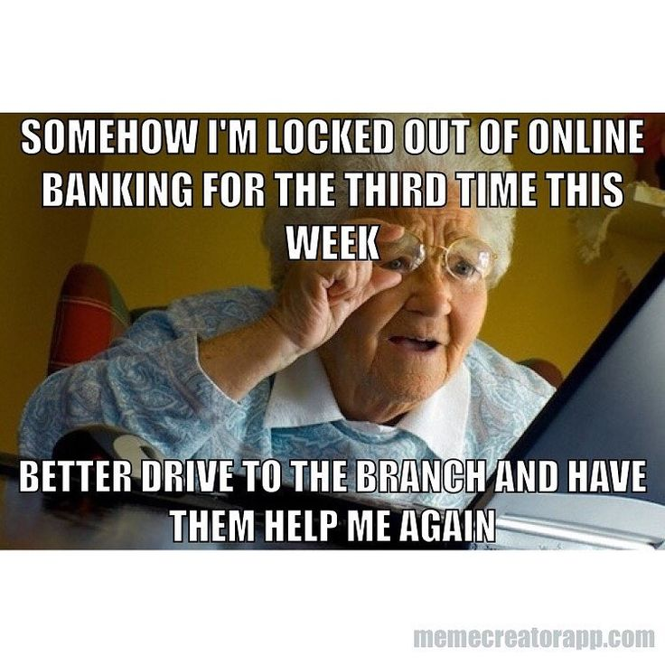 221 best Work images on Pinterest Work funnies, Office humor and - bank teller duties