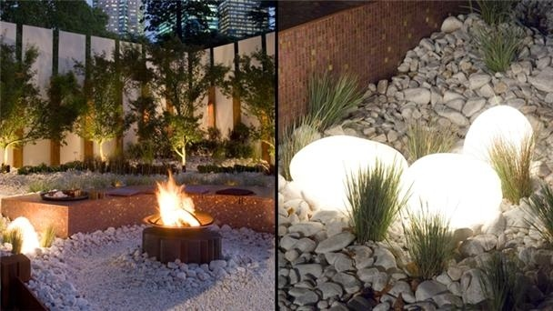Jamie durie special projects outdoor for Jamie durie garden designs