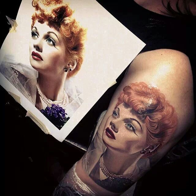 86 best images about tattoos on pinterest sleeve sleeve for Tom servo tattoo