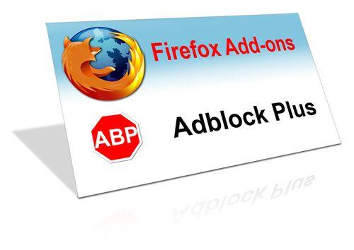 Το Adblock Plus ευθύνεται για αργό browsing και καθυστέρηση του συστήματος - http://iguru.gr/2014/05/15/adblock-plus-is-responsible-for-slow-internet-browsing-and-delay-of-system/