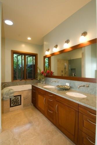 Bathroom Mirrors Hawaii 55 best hawaiian master bath images on pinterest   room, tropical